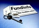 Fundinfo - Das Fundbüro online