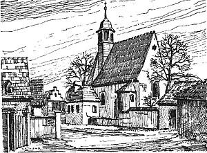 Düllstadt