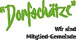 Logo: Dorfschätze